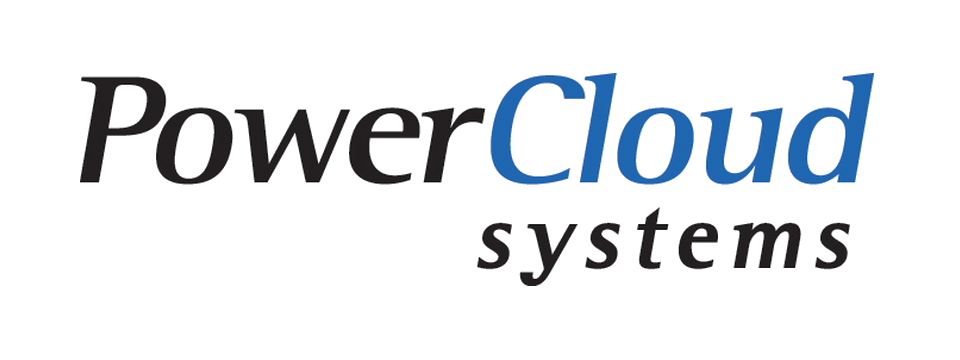 PowerCloud Systems